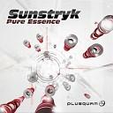 Ace Ventura - Baby Boom Sunstryk Remix