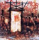 BLACK SABBATH - BLACK SABBATH 1981