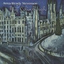 Anna Wendy Stevenson - Edinburgh Nights