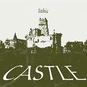 Castle - The Nimbus Blade