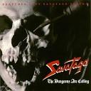 Savatage - Sirens Live bonus track