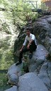 HaBiL 055 677 76 56 - Aysel Sevmez Ft Seid Nagaracug