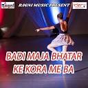 Bullet Raja - Tora Madho Mai Bam Leke Kudh Jayed