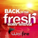 Wolfire - Back to the Fresh Water