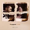 Smiley - Ce Mai Faci Straine