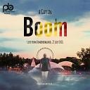 Hernan Cattaneo Soundexile - Astron Davi Mix Version