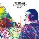 Dr Motte and Westbam - Adelante Original 12