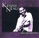 Kenny Neal - Caught In The Jaws Of A Vice