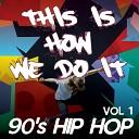 Fresh Beat MCs - Hip Hop Hooray