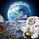 Lona Misa - The Eagle Has Landed