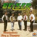 Los Geiser - Amor Mio