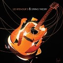 Lee Ritenour - Lay It Down