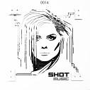 Shot - Музыка (zaycev.net)