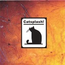 Catsplash - I Do