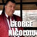 George Nicoloiu - Pentru Bani Pentru Dusmanii