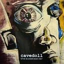 Cavedoll - Mellow Yellow