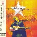 Bryan Adams - Low Life Bonus Track