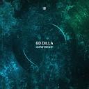 Скриптонит feat Niman - Go Dilla