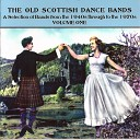 Jim Johnstone - Military Two Step Jeannie McColl Scotsmen Every One The Waggle o the Kilt It s Nice to Get Up in the Morning