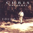 Chris Balderas - All for Love