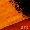 Elisa Fernandes - Sinais