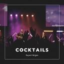 Rupert Mcgee - Cocktails