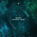 Скриптонит - Blunts feat Niman Prod By Ilya Drums