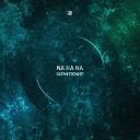 Скриптонит - Na Na Na ft Niman Prod By Niman