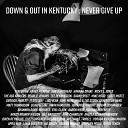 Harry Pickens - The Ron Whitehead Kentucky Blues