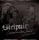 Sleipnir - 02 Wir geben niemals auf