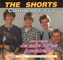 The Shorts - Goodbye don t cry