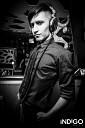 Martin Garrix - Animals (Tom Reason Deep Remix) DEEP ONE radio edit | http://vk.com/deep1radio