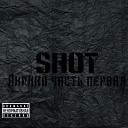 Shot - музыкальные