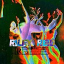 PRAYER - Riley Reid