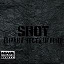 Shot - Lyubov na dvoix