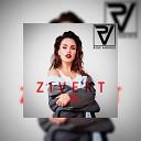 Zivert Lavrushkin Max Roven - ЯТЛ Rene Various Radio MashUp