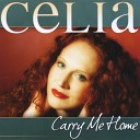 Celia - Fly