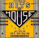The Hits Of House Are Here