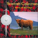 Tain Scottish Dance Band - Highland Barn Dance P M John Stewart P M William MacLean