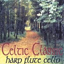 Celtic Classic - Six Studies V The Lady and the Dragoon