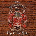 The Celtic Folk - Pub With no Beer feat Brendan Scott