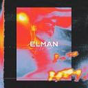 ELMAN - Мечта