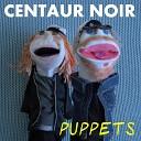 Centaur Noir - In Chains
