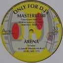 MASTERBUBI - Cioca Jouer RMX 94 Original RMX