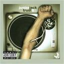 Junior Jack - Thrill Me