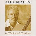Alex Beaton - Doon The Watter