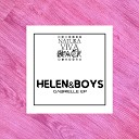 Helen Boys - Om Original Mix