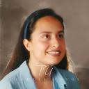 Claudia Hoyos - Si No Existieras T
