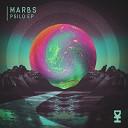 Marbs - Cybin