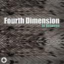 Fourth Dimension - Знаки